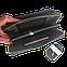 Женский кошелек-сумочка (клатч). Новинка от бренда Baellerry. Стильные, яркие, разные цвета., фото 5