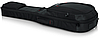 Чехол серии Pro-Go для электрогитары типа 335/Flying V  GATOR G-PG-335V PRO-GO 335/Flying V Guitar Gig Bag, фото 6
