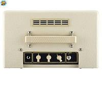 """VOX AC4TV Комбопідсилювач для електрогітари ламповий, 4 Ватт, 1х12"""""""