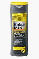 Шампунь Men Power Effect Coffein (Против выпадения волос) 250мл - Balea Professional, фото 1