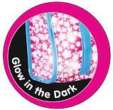 """Chi-Chi Love Собачка """"Зірка"""" в сумочці і подвесой, які світяться в темряві 5893115 Star, фото 7"""