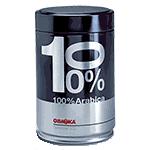 Gimoka Lattina 100% Арабіка 250 гр