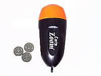 Маркер Carp Zoom Twilight Marker Float авторежим день-ніч (CZ2996)