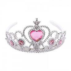 Корона Принцессы с ободком, фото 3