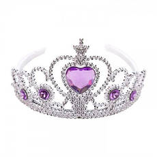 Корона Принцессы с ободком, фото 2