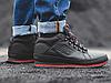 Оригінальні зимові чоловічі кросівки New Balance Lifestyle 754 (H754KR)