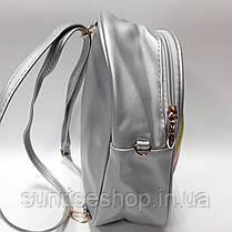 Рюкзак для дівчинки Тік Tok, фото 2