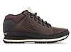 Оригінальні чоловічі кросівки New Balance 754