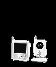 Видеоняня Lionelo BABYLINE 7.1