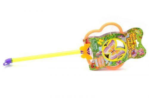 Сачок для бабочек, 50 см КК21130