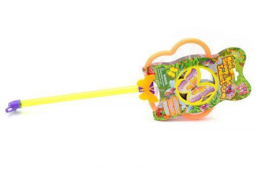 Сачок для бабочек, 50 см КК21130, фото 2