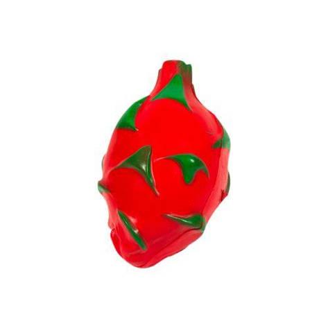 "Игрушка-антистресс с ароматом ""Squishy Драконий фрукт"", фото 2"