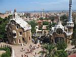 Отдых в Испании из Днепра / туры в Испанию из Днепра (Коста-Брава, Коста-Дорада), фото 2