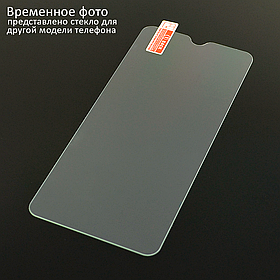 Защитное стекло на Motorola Moto G8 XT2045