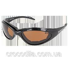 Поляризационные очки GC polarized SBF131BR