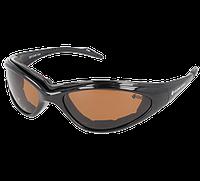 Поляризационные очки GC polarized SBF131BR, фото 1
