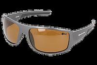 Поляризационные очки GC polarized MB232BR