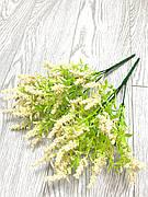 Добавка Флористическая - кашка декоративная ( 35 см )