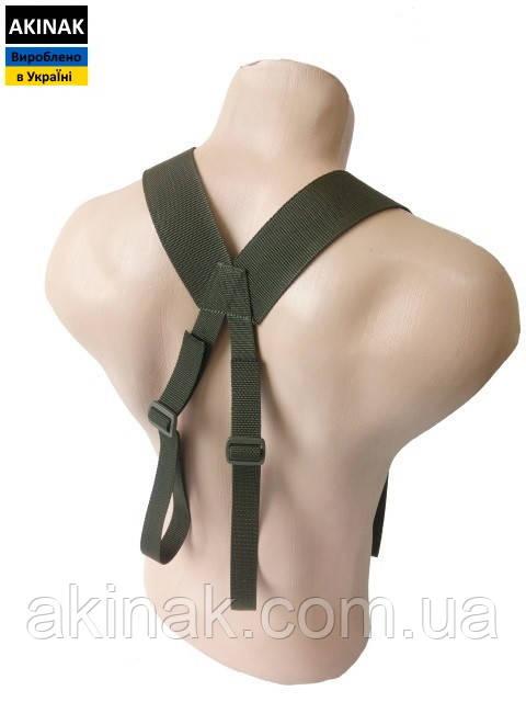 Плечевая система Akinak облегченная тип 1