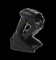 Сканер штрих-кода Newland HR52 Bonito (с стендом)