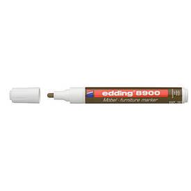 Маркер для меблів Edding світлий горіх e-8900/614