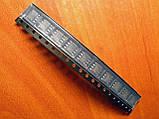 AP4957AGM / AP4957GM / 4957AGM / 4957GM SOP8 - Dual P-Channel Power MOSFET, фото 3