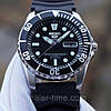 Seiko SNZF17J2 Submariner Automatic MADE IN JAPAN