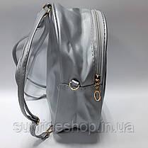 Рюкзак для дівчинки Likee, фото 2