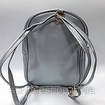 Рюкзак для дівчинки Likee, фото 3