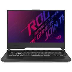 Ноутбук Asus ROG Strix G GL531GW (GL531GW-PB74)