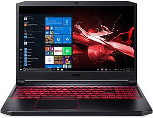 Ноутбук Acer Nitro 7 AN715-51-73BU (NH.Q5FAA.001-3)