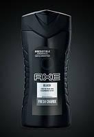 Гель для душа Black 250мл - AXE
