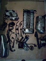 Запчасти двигателя VW 2.8 VR6 24V