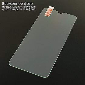 Защитное стекло на Motorola Moto E6s 2020