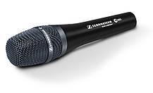 Микрофон ручной DM E965