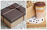 Подарунковий набір CoffeeAroma, фото 3