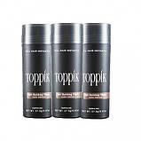 Загущувач для рідкого волосся Toppik, фото 4