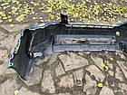 Бампер передний Subaru Forester Субару Форестер оригинал 57704SG021 XT ( SJ) от2012-18гг, фото 2