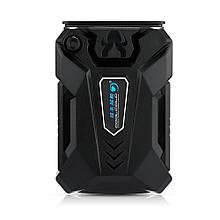 Вакуумный USB кулер, вентилятор для ноутбука