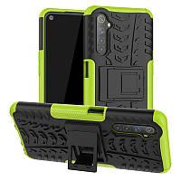 Чехол Armor Case для Realme 6 Lime