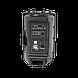 Активная акустическая система Ibiza SLK15A-BT, фото 2