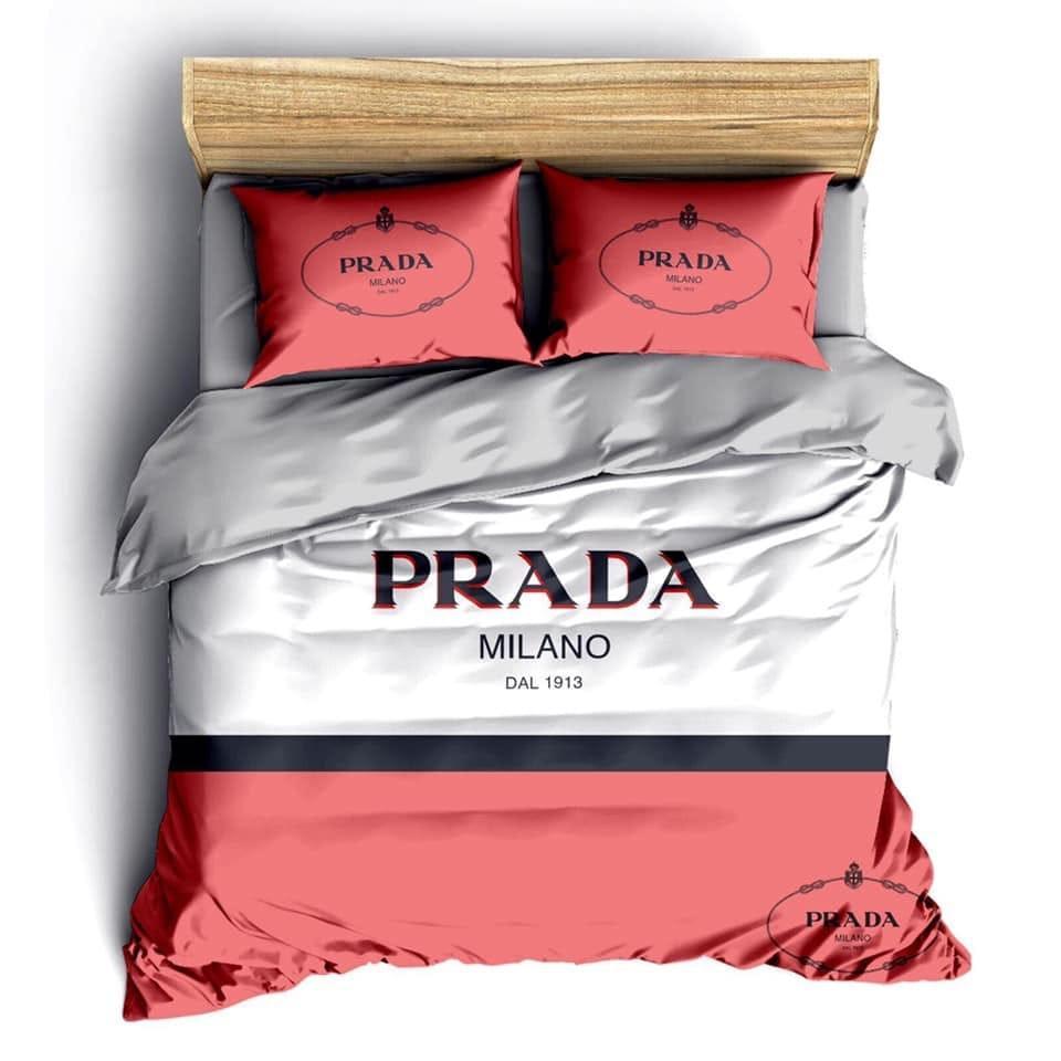 Двуспальное постельное белье (бренд)