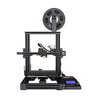3D принтер Anycubic Mega Zero 2.0 New