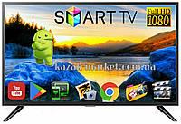 LED Телевизор 42 дюйма смарт тв андроид FULL HD 1080p фул эйч ди NOLOGO 42LN4500L Wi-fi SMART TV ANDROID
