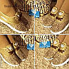 Кеды гипюр только белый цвет в наличии 36 и 41р, фото 3