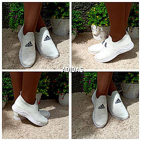 Женские кеды кроссовки , комфортная мягкая подошва. Стильная и удобная модель.Бесплатная доставка
