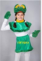 Детский костюм Лягушки, фото 1