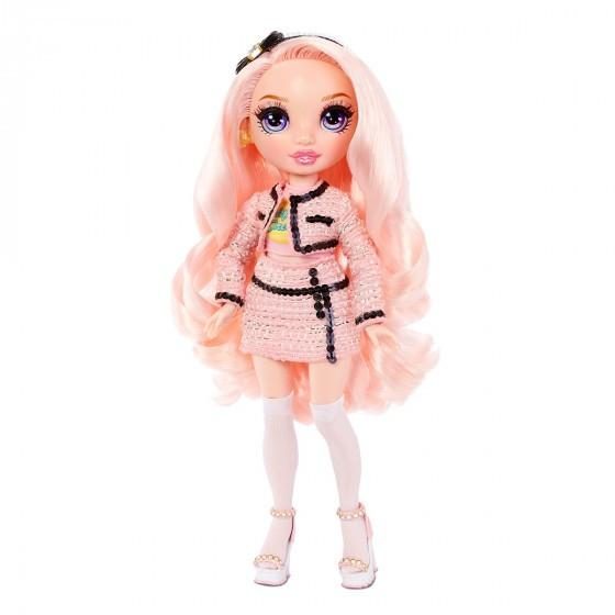 Лялька Rainbow High S2 - Белла Паркер 570738