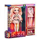Лялька Rainbow High S2 - Белла Паркер 570738, фото 6