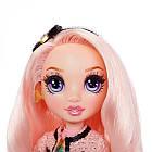 Лялька Rainbow High S2 - Белла Паркер 570738, фото 9